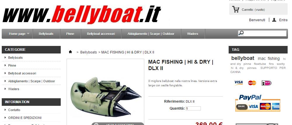 bellyboat_it