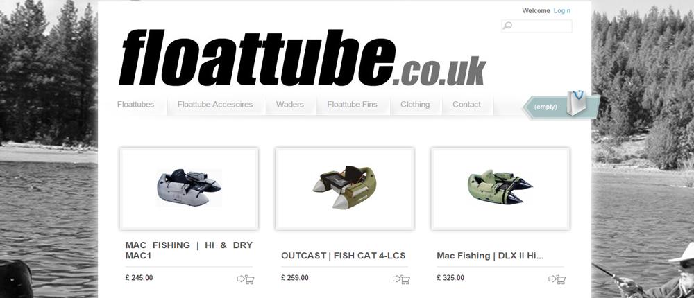floattube_CO_UK