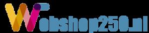 Webshops, Websites, Mini-Website, Geboorte Websites